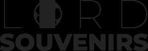 Lord Souvenirs logo